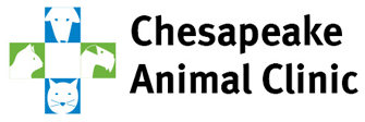 Chesapeake Animal Clinic